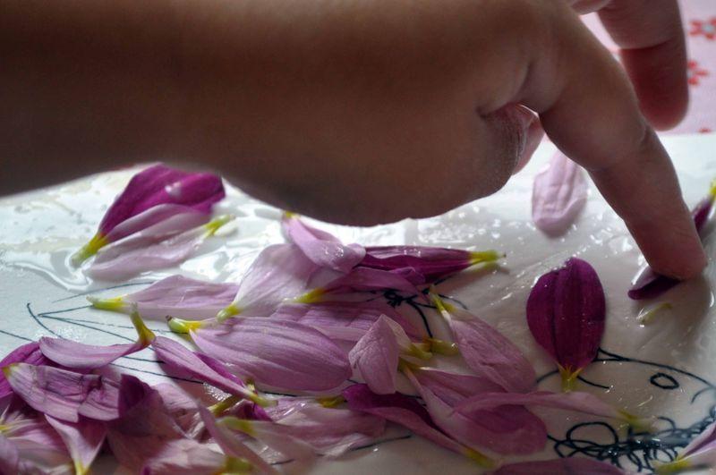 Flower Art 3