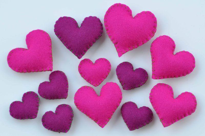 Hearts 1a