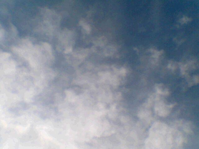 Nola Cloud