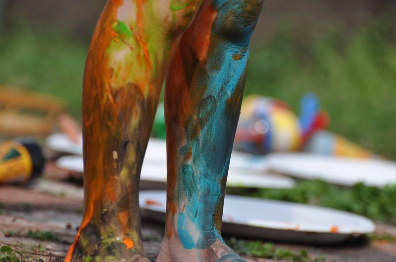 Painting N 5