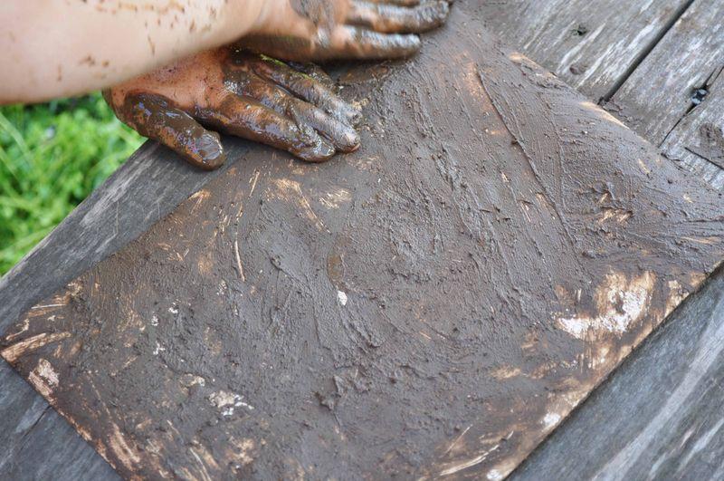 Mud 7a