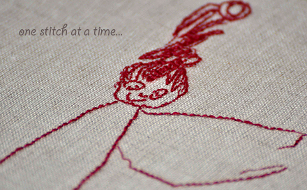 Angel_embroidery-copy