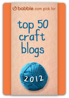 Craft-blogs-12