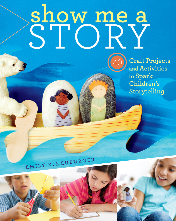 Show-Me-a-Story-Book-Review