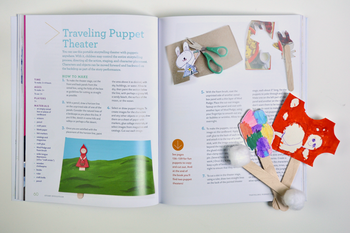 Traveling-Puppet-Theater-Bo