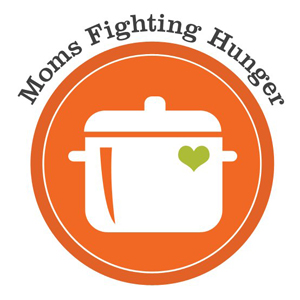 Moms Fighting Hunger  Curly Birds