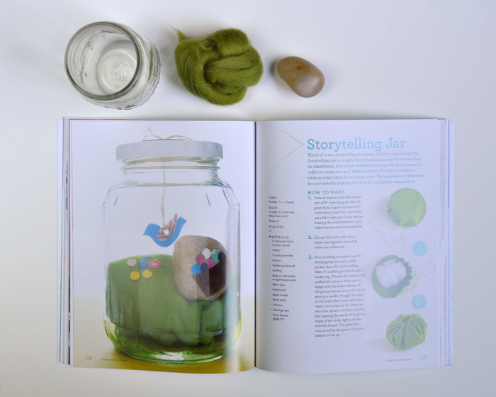 Story-Telling-Jar-Book-Revi