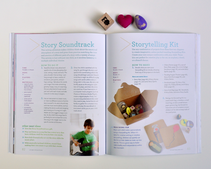 Story-Telling-Kit-Book-Revi