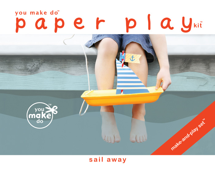 You-make-do-paper-play
