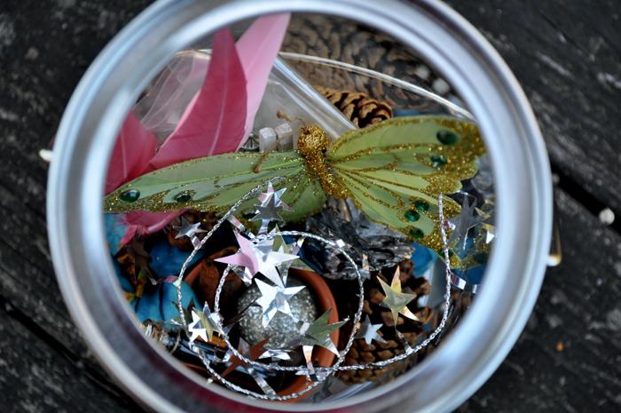 Fairy Kit 3