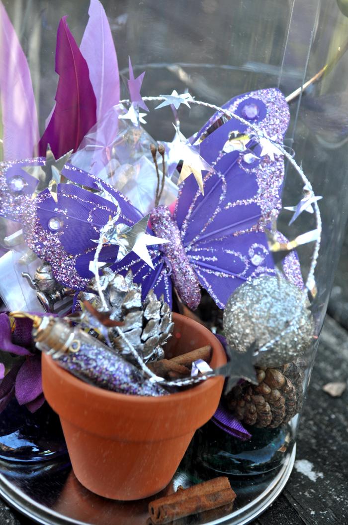 Fairy Kit 2