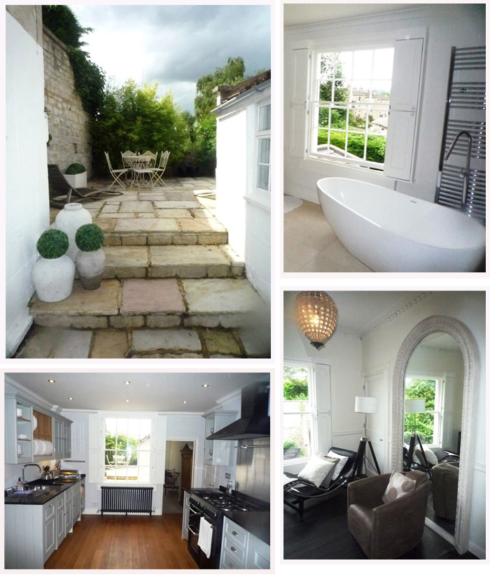 Bath Cottage_edited-5