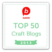 Craft-blogs-13