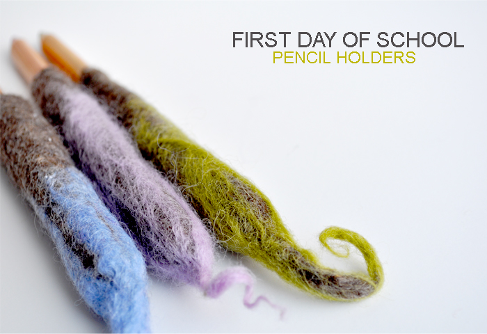 Pencil-Holders-by-Curly-Bir