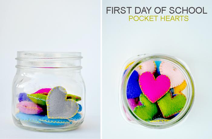 Pocket-Hearts-by-Curly-Bird