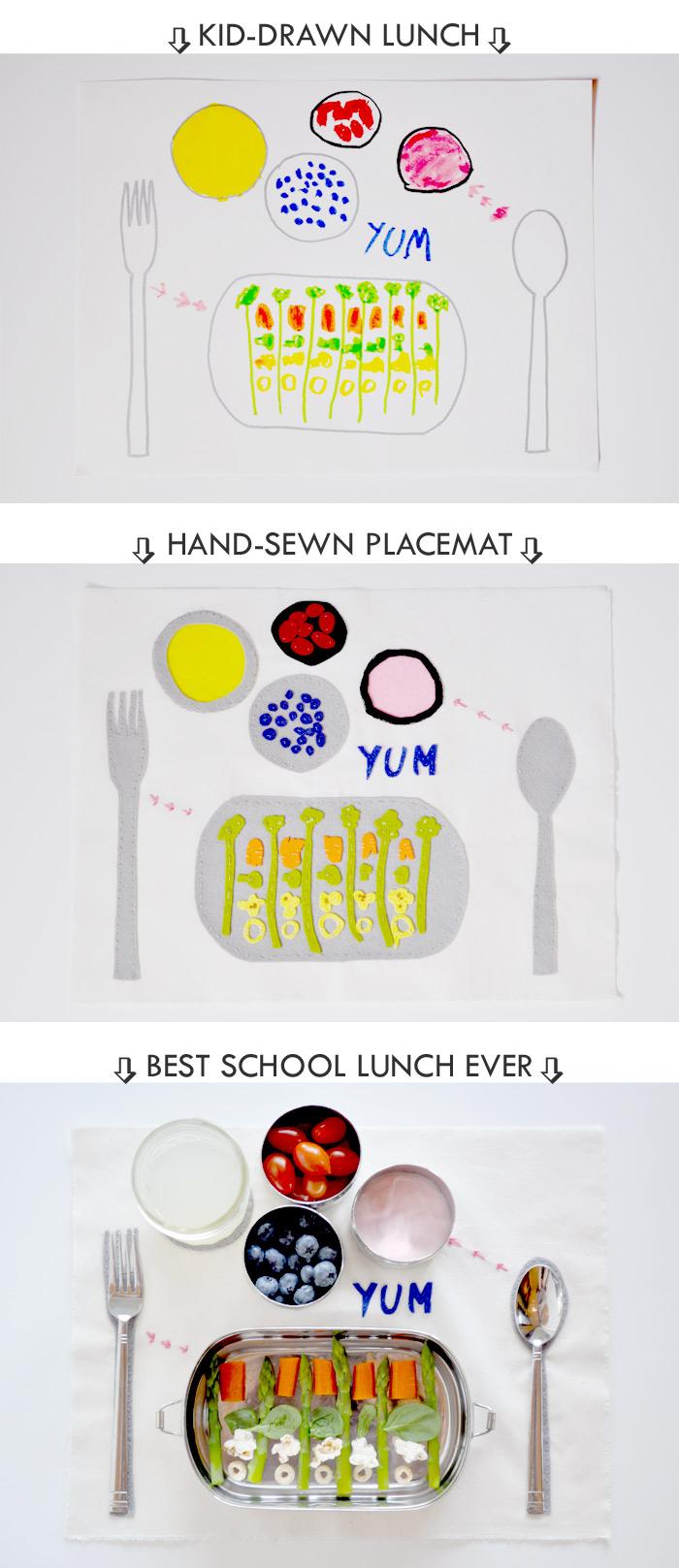 Lunch-Made-Fun---School-Pla