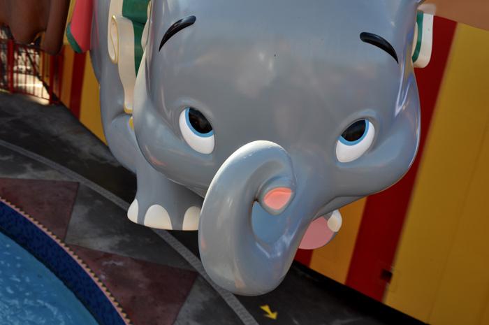 Disney-8