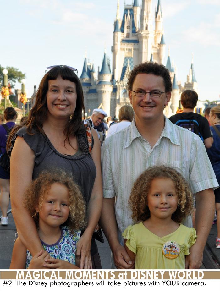 Disney-3