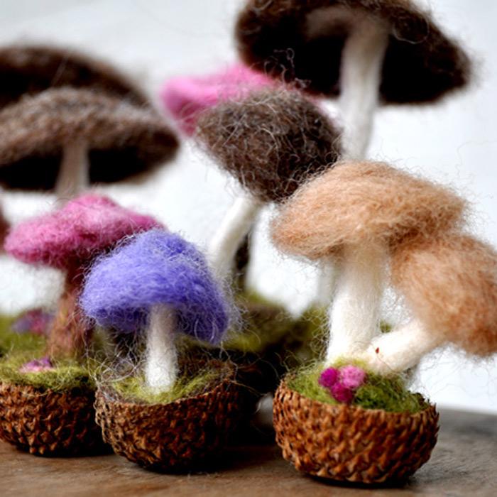 Mushrooms-by-Curly-Birds
